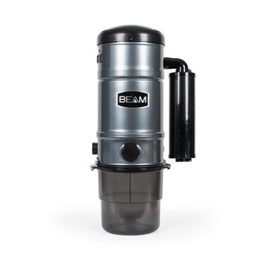 BEAM SC325 Serenity Power Unit