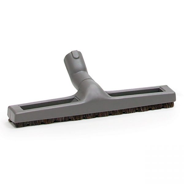 045031 - Floor Brush From Solaire