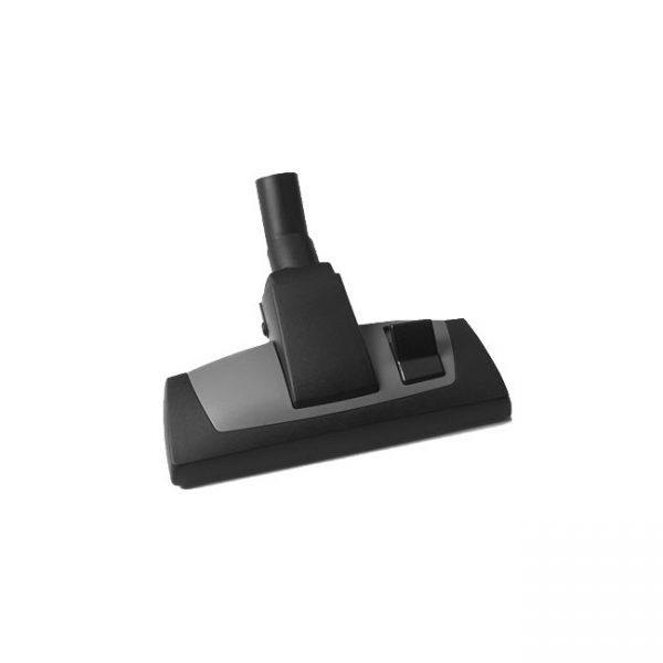 045189 - Deluxe Combo Tool