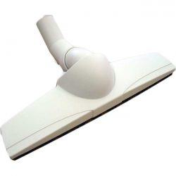 BEAM Swivel Floor Brush - 045916