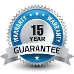 15-yr-warranty