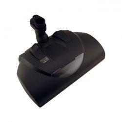 645412 - Wessel Powerhead