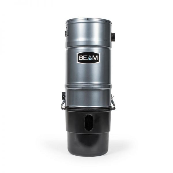 BEAM Classic 200 Power Unit Central Vacuum