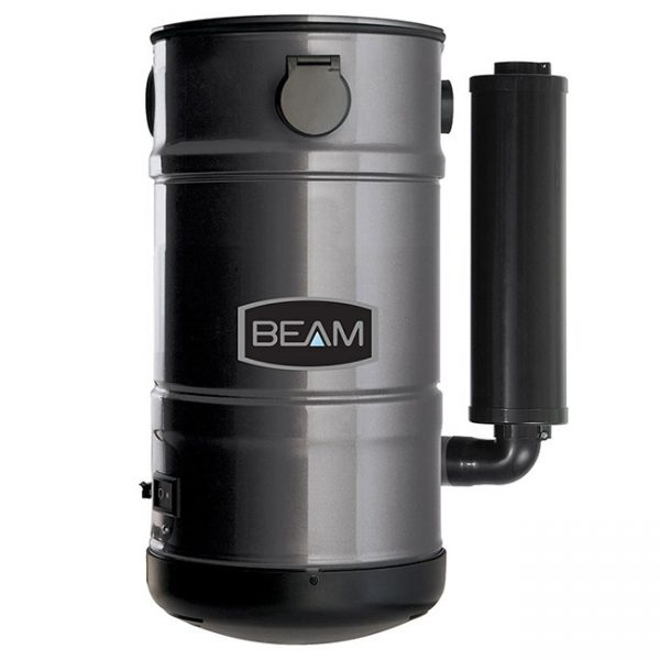 BEAM Serenity Series SC300 Power Unit