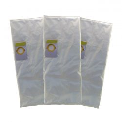 Beam 2 Hole Filter Bags for Central Vacuum 110057