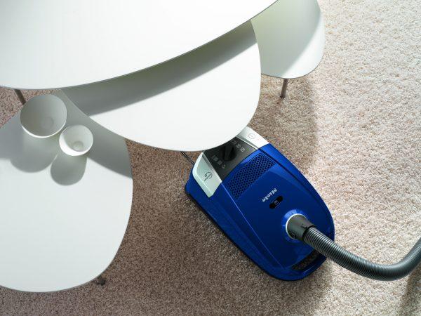 Miele Compact C2 TotalCare portable vacuum
