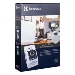 EL201 Electrolux OEM s-bag