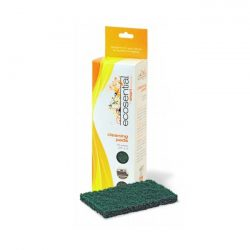 Ecosential - Cleaning Pads (10-Pack)