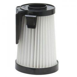 Eureka DC-F10/DC-F 14 Portable Vacuum Filter- 67800