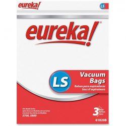 Eureka LS Bag -61820B