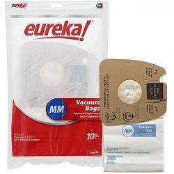 Eureka MM Bags - 60295C