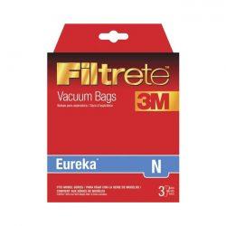 Eureka N Vacuum Bags-67714