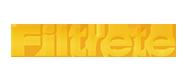 Filtrete coloured logo