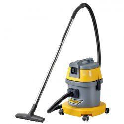 Ghibli AS10 Wet/Dry Vacuum