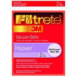 Hoover Style 180 Portable Vacuum Belt-64180