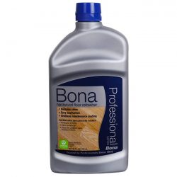J316 Bona Pro Series 32oz Hardwood Floor Refresher