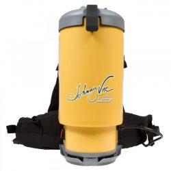 Johnny Vac BackPack Vacuum- JVT1