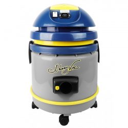 Johnny Vac Dry Vacuum- JV202