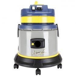 Johnny Vac Wet/Dry Vacuum- JV115