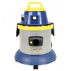 Johnny Vac Wet/Dry Vacuum- JV125