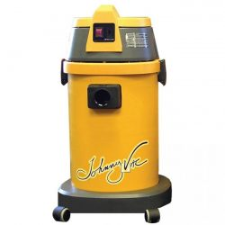 Johnny Vac Wet/Dry Vacuum- JV27