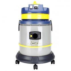Johnny Vac Wet/Dry Vacuum- JV315