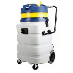 Johnny Vac Wet/Dry Vacuum- JV403HD