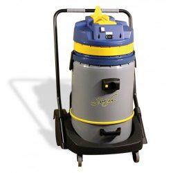 Johnny Vac Wet/Dry Vacuum- JV403P