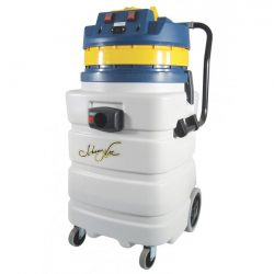 Johnny Vac Wet/Dry Vacuum- JV420HD