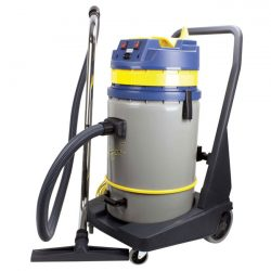 Johnny Vac Wet/Dry Vacuum- JV420P