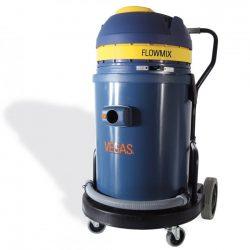 Johnny Vac Wet/Dry Vacuum- JV429MIXD