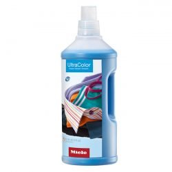 Miele 2.0 L UltraColour Detergent