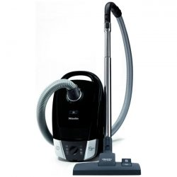 Miele Compact C2 Hardfloor Canister Vacuum