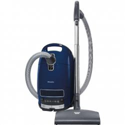Miele Complete C3 TotalCare portable vacuum