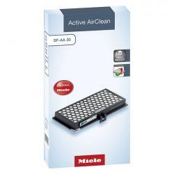 Miele SF-AA 30 Active AirClean Filter