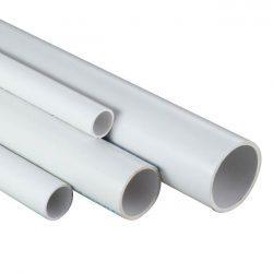 PVC Central Vacuum Pipe