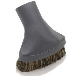 Premium oval Dusting Brush