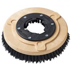 "Sanitaire 13"" Grit Brush-62051"