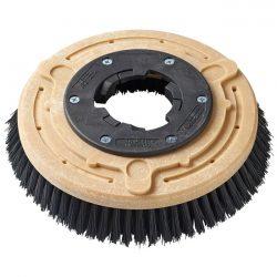 """Sanitaire 13"""" Nylon Brush-62047"""