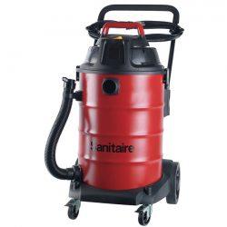 Sanitaire 16G Industrial Wet-Dry Vacuum-SC6065A