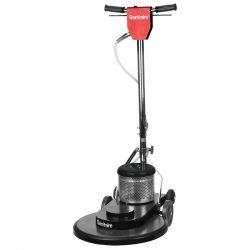 Sanitaire 20 Inch High Performance Burnisher Floor Machine-SC6045D