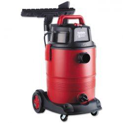 Sanitaire 8G Industrial Wet-Dry Vacuum-SC6060A