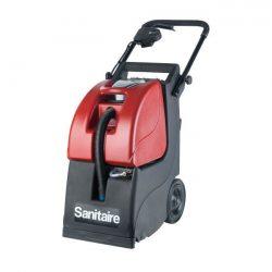 Sanitaire Bulter 3 Gallon Extractor-SC6092A
