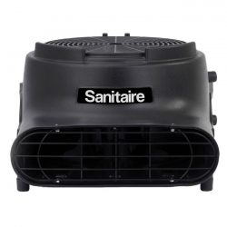 Sanitaire Precision Air Mover-SC6055A