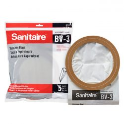 Sanitaire Style BV-3 Bag-62135