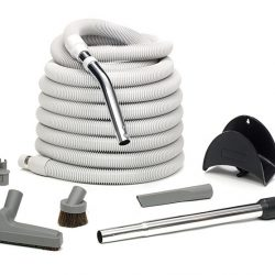 BEAM cleaning set 060268-060269