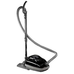 SEBO Airbelt K2 Premium Canister Vacuum