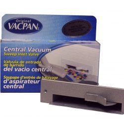 VacPan Silver