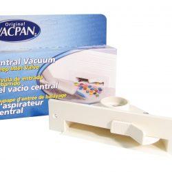 VacPan White