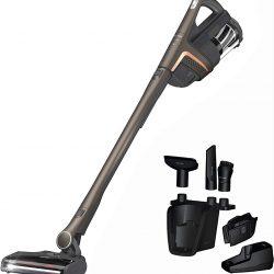 Miele Triflex HX1 Pro - accessories